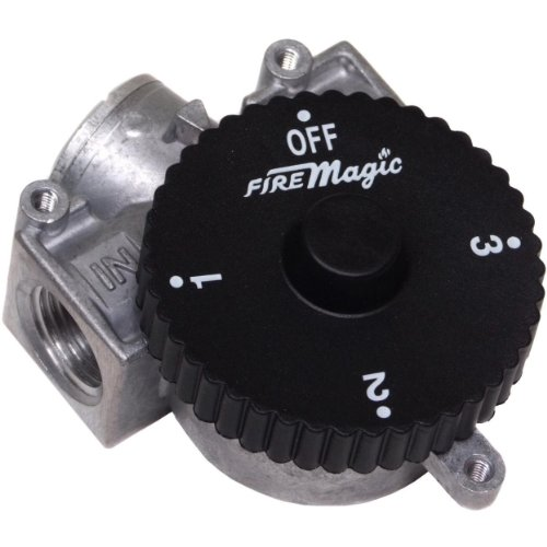 Fire Magic 850-D Automatic Barbecue Shut-Off Timer
