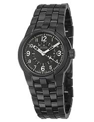 Bulova Accutron Eagle Pilot Men's Automatic Watch 65B005