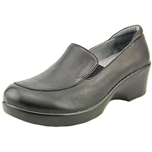 giani-bernini-cagney-wide-calf-damen-us-9-rot-mode-knie-hoch-stiefel
