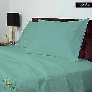 liste d 39 anniversaire de maissa k coussin foulard top moumoute. Black Bedroom Furniture Sets. Home Design Ideas