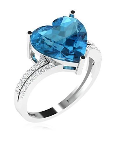 Diamant Vendome Anillo DVR10013