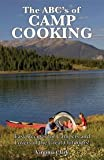 img - for The ABC's of Camp Cooking book / textbook / text book
