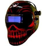 Save Phace 3011322 Save Phace Gate Keeper EFP Gen Y Series Welding Helmet