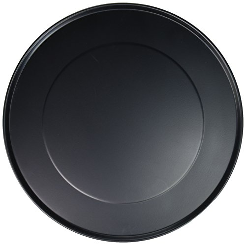 Breville BOV450PP11 Non-Stick Pizza Pan, 11-Inch, Black (Breville Oven Replacement Parts compare prices)