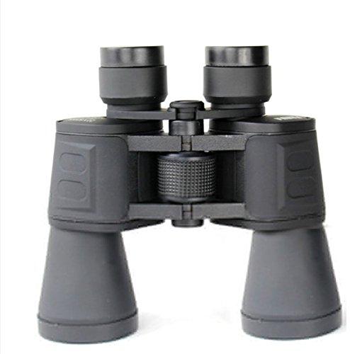 Generic 20X50 Hd High-Powered Night Vision Binoculars