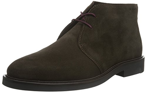 gant-footwear-herren-spencer-desert-boots-braun-dark-brown-g46-40-eu