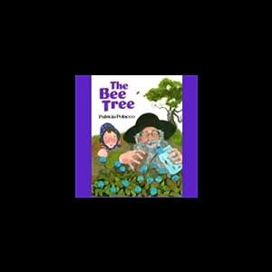 The Bee Tree Audiobook