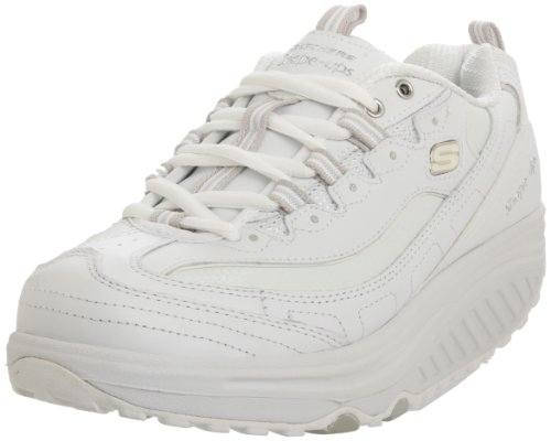 Skechers Women's Shape Up