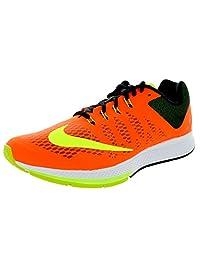 Nike Men's Air Zoom Elite 7 Running Shoe
