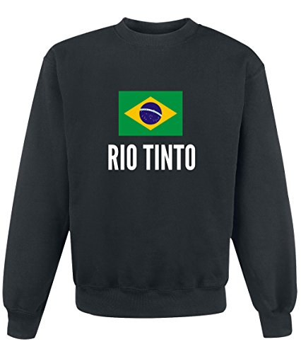 sweatshirt-rio-tinto-city-black