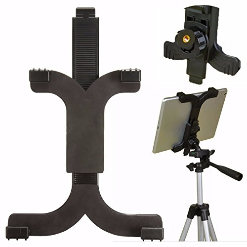Self-Stick Tripod Stand Holder Tablet Bracket Accessories For 7 To 11 Inch iPad iPod Tablet / . Self-Stick Tripod Stand Holder Tablet Bracket Accessories For 7 To 11 Inch iPad iPod Tablet . . (Targus Tablet Accesories compare prices)