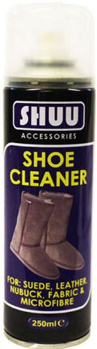 leather-suede-nubuck-boots-shoe-cleaner-250ml