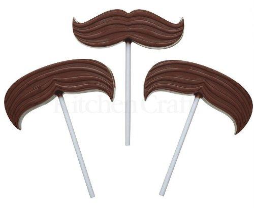 Moule--sucettes-en-chocolat-forme-Moustaches
