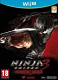 Cheapest Ninja Gaiden 3: Razors Edge on Nintendo Wii U