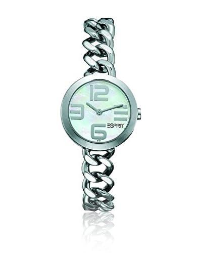 ESPRIT Reloj de cuarzo Woman 2EN72.6164.L96ES000EN2002 40 mm