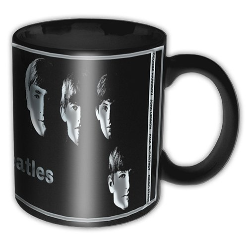 tazza-the-beatles-with-the-beatles