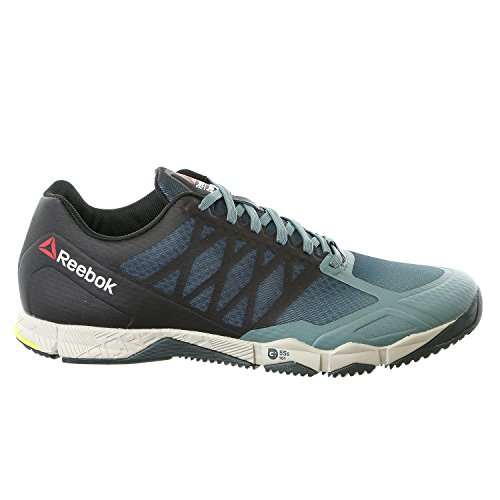 c0c8394ee58 ... reebok crossfit speed tr that you may like. (click photo to check price)