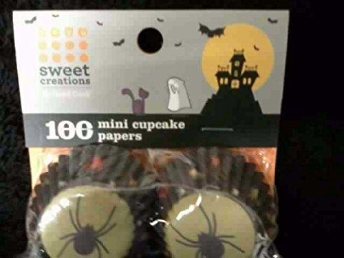 Hallo (Homemade Halloween Themed Cakes)