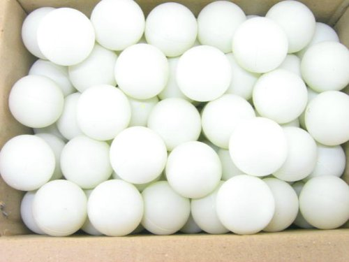 Check Out This Beer Pong Balls - 144/pk