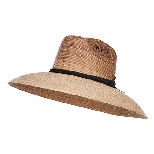 64557d68c5921 Carhartt Mens Billings Boonie Hat Dark Khaki Large  X-Large x LXL Carhartt  Sportswear - Mens 101199-253