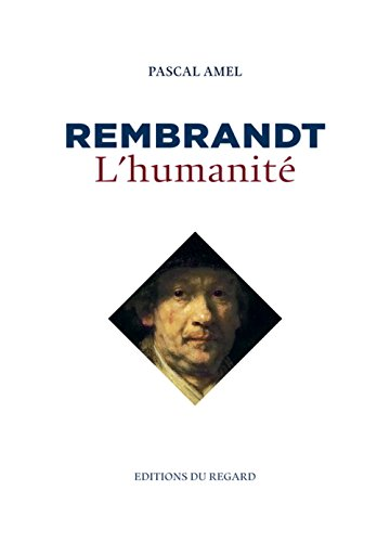 rembrandt-lhumanite
