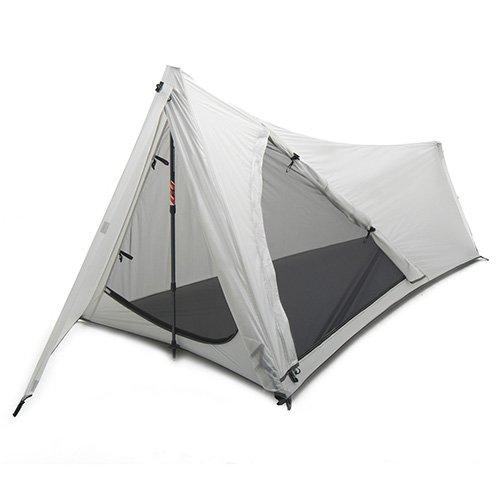 ZEROGRAM ZERO1 Tent