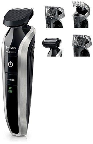Philips QG3382