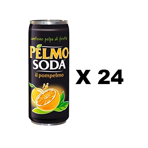 pelmosoda-dose-24-x-330-ml-campari-group-orange-soda