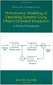 an introduction to the computer simulation warsim 2000 A practical approach to analog computers by john d strong and george hannauer gives a good introduction to analog computing using the then new eai-231r tube based analog computer, one of the finest instruments ever made.