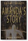 Amanda's Story