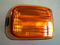 Volvo Truck 20916824 Side Indicator Light