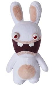 Felpa - Conejo - 15 cm - BebeHogar.com