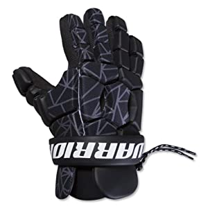 Buy Warrior Adrenaline X2 Glove by Warrior