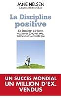 La discipline positive (TOUC.PRATIQUE)