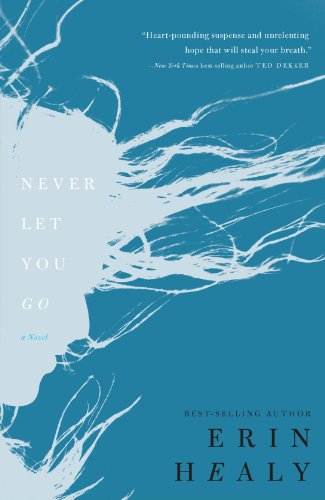 Image of Never Let You Go