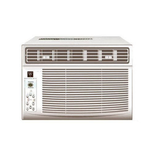 Westpoint Air Conditioners