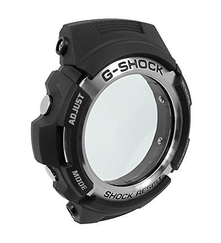 casio-g-shock-case-cass-center-assy-for-aw-590