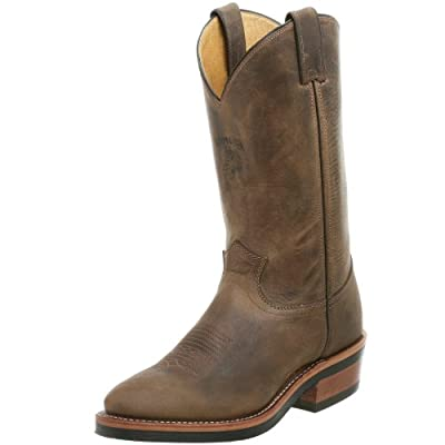 "Chippewa Men's 29300 12"" Western Boot"