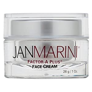 Jan Marini Factor-A Plus Cream (1 oz)