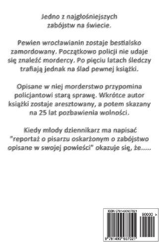 KOMA (Polish Edition)