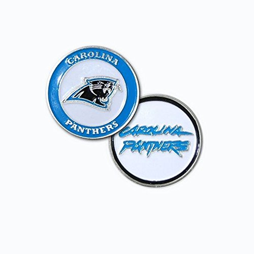 carolina-panthers-starstills-marcador-de-pelota-de-golf-unico