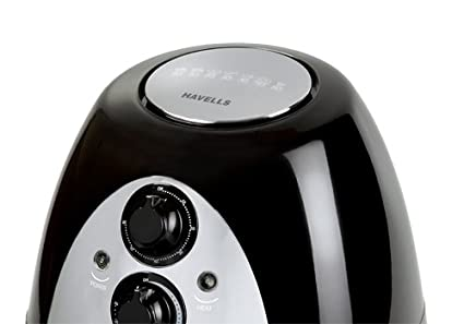 Havells-Profile-Air-Fryer