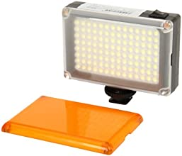 Farseeing FS-DL112 112LED Video Lighting