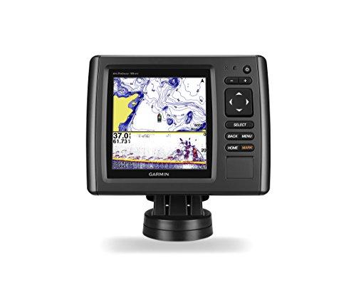 Garmin Echomap 55dv With Transducer Software Computer