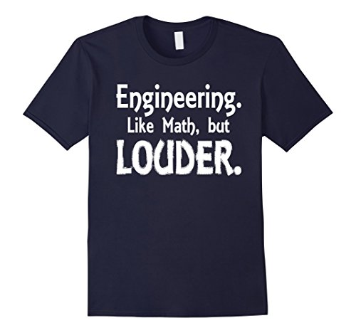 mens-engineering-like-math-but-louder-funny-gift-engineer-t-shirt-2xl-navy