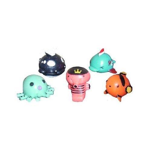 Giant Squishy Toys : 2