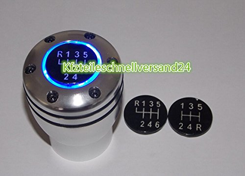 gear-knob-with-blue-led-for-vauxhall-opel-calibra-tigra-corsa-fiat-punto-renault-clio-vauxhall-opel-