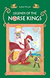 img - for Legends of the Norse Kings: