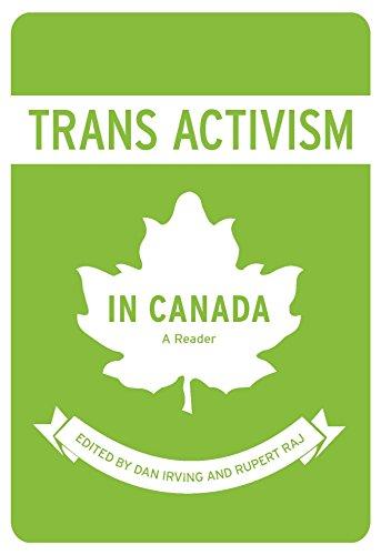 trans-activism-in-canada-a-reader