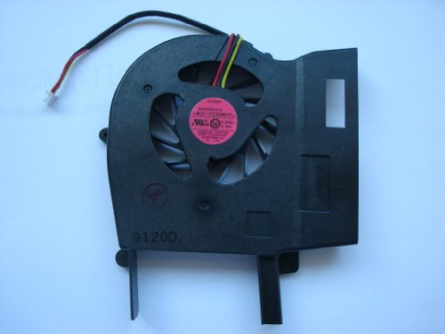 CPU Cooling fan for Laptop Notebook SONY VAIO VGN-CS110E